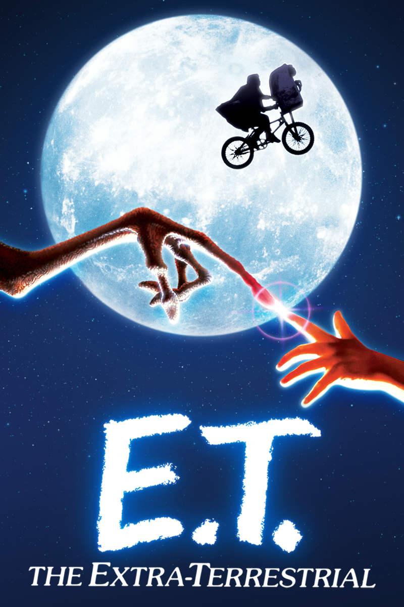 E.T. Cantina
